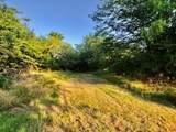 LOT 2 County Road 318 - Photo 6