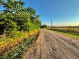LOT 2 County Road 318 - Photo 8