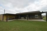457 County Road 530 - Photo 21
