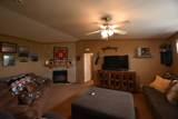 457 County Road 530 - Photo 7