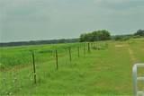 TBD County Road 240 - Photo 13
