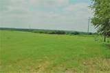TBD County Road 240 - Photo 18