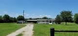 1190 Private Road 3329 - Photo 2