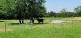 1190 Private Road 3329 - Photo 7