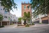 406 Mills Street - Photo 2