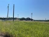 8501 Highway 279 - Photo 4