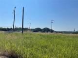 8501 Highway 279 - Photo 5