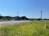 8501 Highway 279 - Photo 8