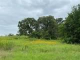3164 County Rd 310 - Photo 11