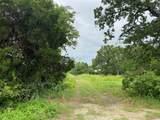3164 County Rd 310 - Photo 4