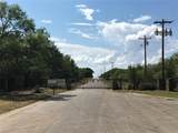 000 Lakeside Drive - Photo 24