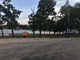 000 Lakeside Drive - Photo 29