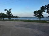 000 Lakeside Drive - Photo 30