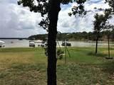 000 Lakeside Drive - Photo 31
