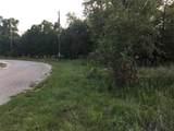000 Lakeside Drive - Photo 6