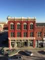 105 Franklin Street - Photo 4