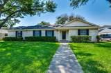 3136 Palmdale Circle - Photo 25