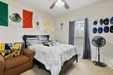2809 Wayside Avenue - Photo 12