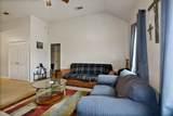 2809 Wayside Avenue - Photo 6