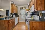 2809 Wayside Avenue - Photo 9