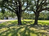 15161 Hanging Tree Road - Photo 7