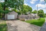 8903 Groveland Drive - Photo 25
