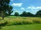 7609 Muirfield Drive - Photo 7