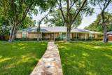 5428 Meadow Crest Drive - Photo 2
