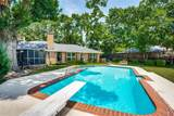 5428 Meadow Crest Drive - Photo 22