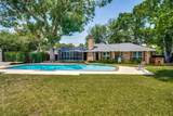 5428 Meadow Crest Drive - Photo 23
