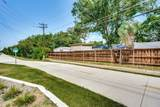 5428 Meadow Crest Drive - Photo 24