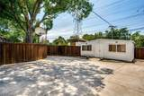 5428 Meadow Crest Drive - Photo 25