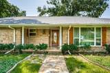 5428 Meadow Crest Drive - Photo 3