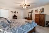 213 Royal Oaks Street - Photo 33
