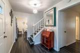 213 Royal Oaks Street - Photo 5