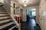 213 Royal Oaks Street - Photo 7