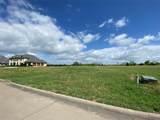 1104 Estate Drive - Photo 11