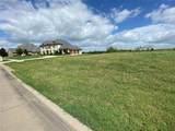 1104 Estate Drive - Photo 13