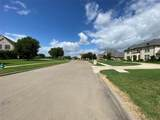 1104 Estate Drive - Photo 14