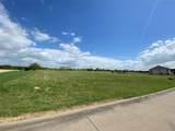 1104 Estate Drive - Photo 15