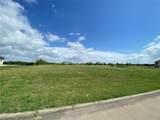 1104 Estate Drive - Photo 16