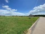 1104 Estate Drive - Photo 17