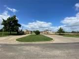1104 Estate Drive - Photo 2