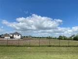 1104 Estate Drive - Photo 3