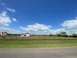 1104 Estate Drive - Photo 4