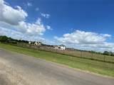 1104 Estate Drive - Photo 5