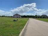 1104 Estate Drive - Photo 7
