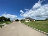 1104 Estate Drive - Photo 8