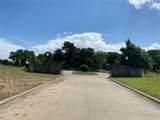 1104 Estate Drive - Photo 9