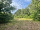 TBD County Road 1130 - Photo 2